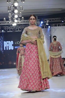 zara-shahjahan-designer-bridal-dress-collection-at-plbw-2016-8