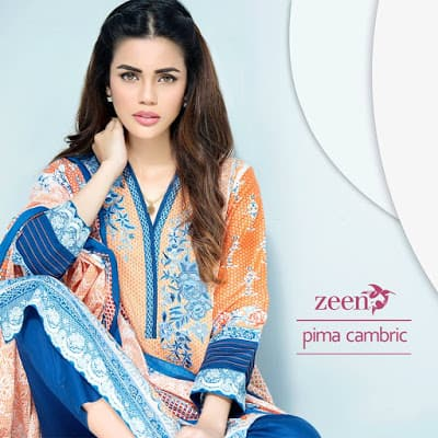zeen-cambric-winter-dresses-pima-collection-2016-for-women-1