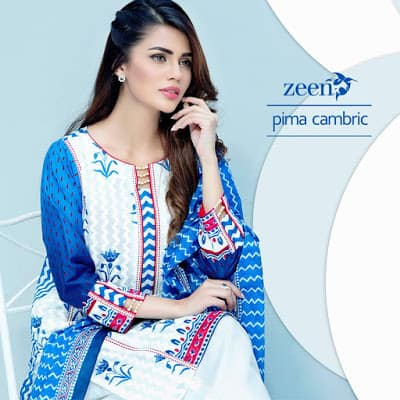 zeen-cambric-winter-dresses-pima-collection-2016-for-women-2