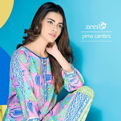 zeen-cambric-winter-dresses-pima-collection-2016-for-women-7
