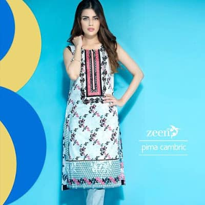 zeen-cambric-winter-dresses-pima-collection-2016-for-women-8