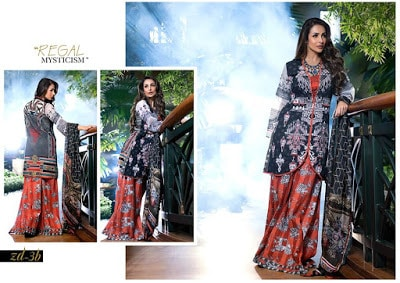 zoya-didi's-winter-cambric-digital-prints-collection-2016-12