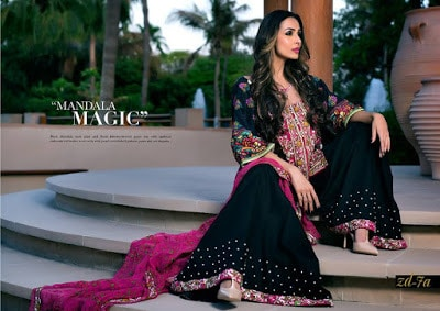 zoya-didi's-winter-cambric-digital-prints-collection-2016-2