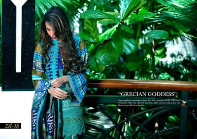 zoya-didi's-winter-cambric-digital-prints-collection-2016-7