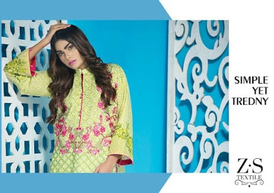 zs-textiles-alizeh-midsummer-embroidered-kurti-collection-2016-17-10