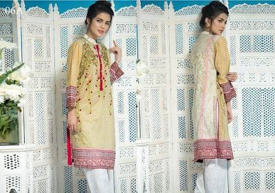 zs-textiles-alizeh-midsummer-embroidered-kurti-collection-2016-17-12