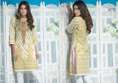 zs-textiles-alizeh-midsummer-embroidered-kurti-collection-2016-17-14