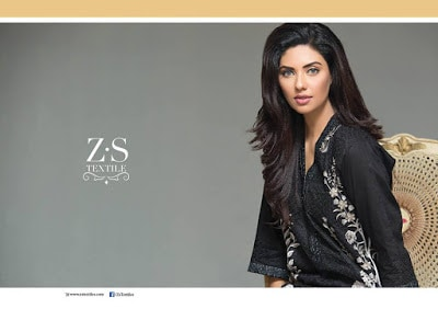 zs-textiles-alizeh-midsummer-embroidered-kurti-collection-2016-17-4
