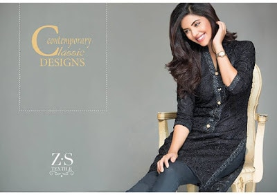 zs-textiles-alizeh-midsummer-embroidered-kurti-collection-2016-17-9