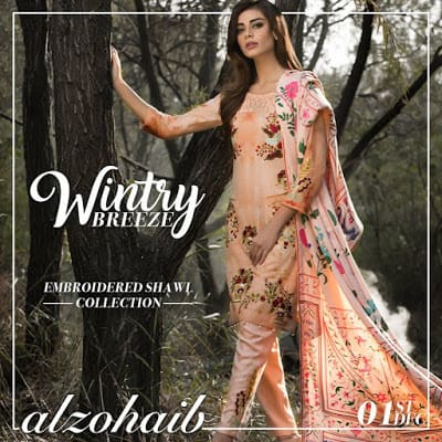 Al-Zohaib-wintry-breeze-embroidered-shawl-collection-2017-for-women-6