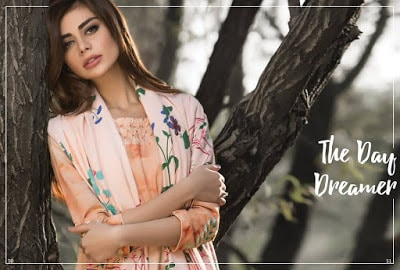 Al-Zohaib-wintry-breeze-embroidered-shawl-collection-2017-for-women-11