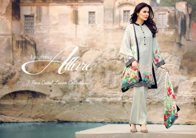 Alkaram-winter-cottel-linen-dresses-collections-for-women-2016-17-1