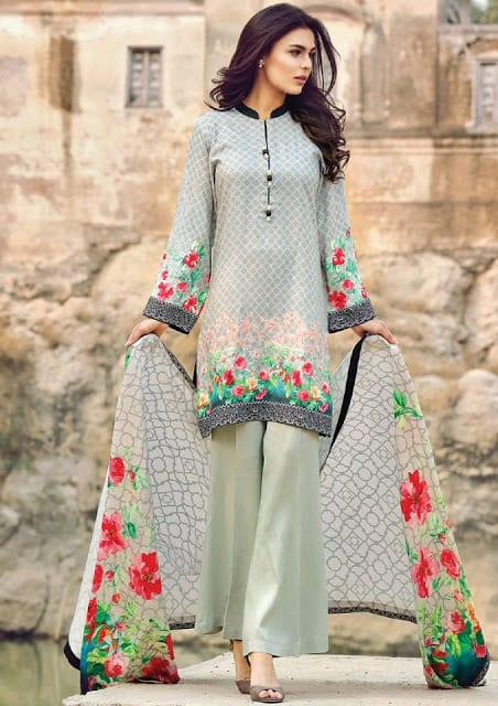 Alkaram-winter-cottel-linen-dresses-collections-for-women-2016-17-11