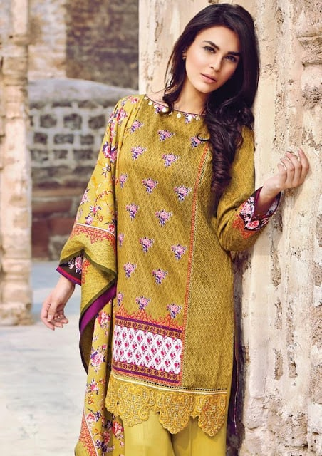 Alkaram-winter-cottel-linen-dresses-collections-for-women-2016-17-13