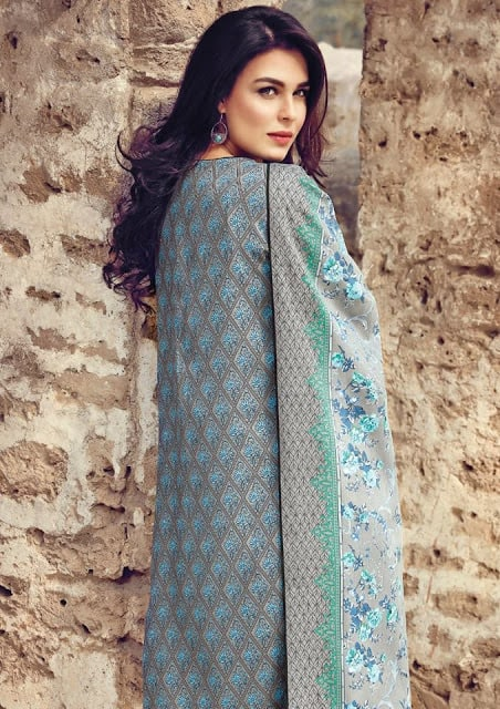 Alkaram-winter-cottel-linen-dresses-collections-for-women-2016-17-15