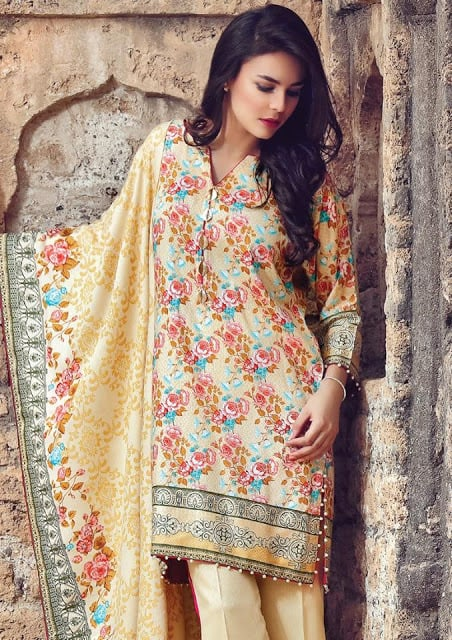 Alkaram-winter-cottel-linen-dresses-collections-for-women-2016-17-2