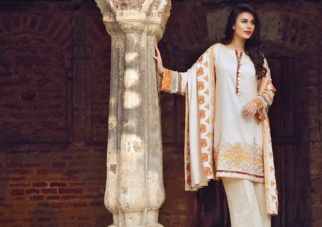 Alkaram-winter-cottel-linen-dresses-collections-for-women-2016-17-6