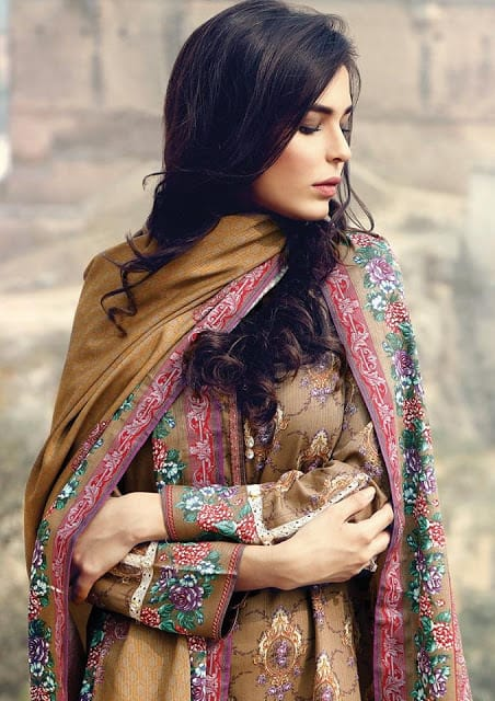 Alkaram-winter-cottel-linen-dresses-collections-for-women-2016-17-7