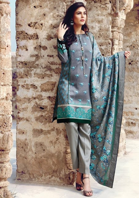 Alkaram-winter-cottel-linen-dresses-collections-for-women-2016-17-9