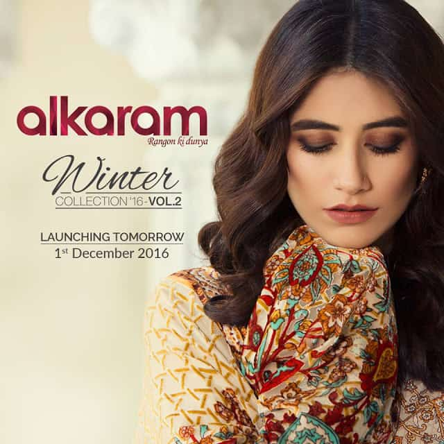 Alkaram-studio-winter-linen-dresses-collection-2016-17-for-girls-1