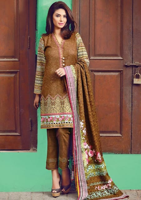 Alkaram-studio-winter-linen-dresses-collection-2016-17-for-girls-12