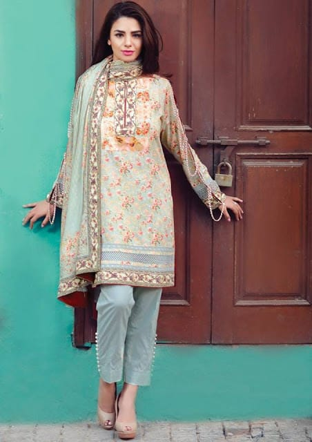 Alkaram-studio-winter-linen-dresses-collection-2016-17-for-girls-13