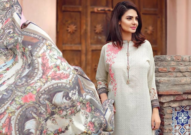 Alkaram-studio-winter-linen-dresses-collection-2016-17-for-girls-14