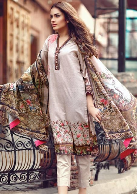 Alkaram-studio-winter-linen-dresses-collection-2016-17-for-girls-15