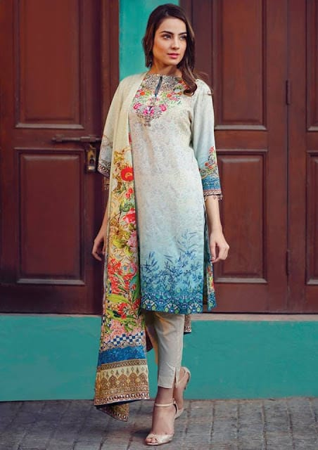 Alkaram-studio-winter-linen-dresses-collection-2016-17-for-girls-16
