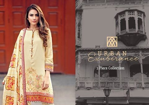 Alkaram-studio-winter-linen-dresses-collection-2016-17-for-girls-2