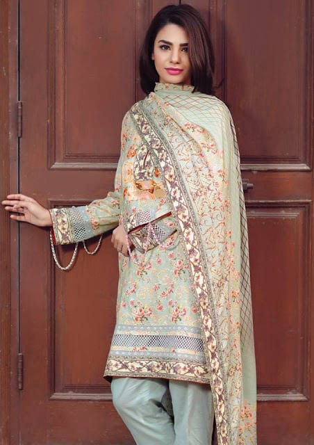 Alkaram-studio-winter-linen-dresses-collection-2016-17-for-girls-7