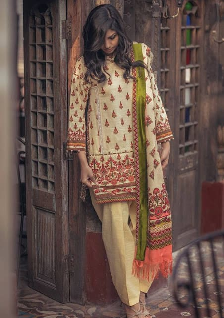 Alkaram-winter-pashmina-woolen-shawl-dresses-2016-17-collection-12