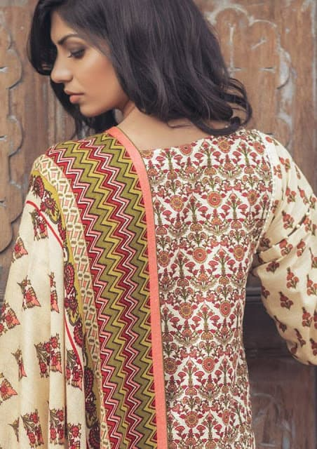 Alkaram-winter-pashmina-woolen-shawl-dresses-2016-17-collection-13