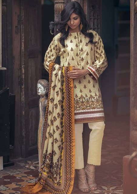 Alkaram-winter-pashmina-woolen-shawl-dresses-2016-17-collection-6