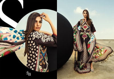Sana-Safinaz-winter-shawl-embroidered-dresses-collection-2017-for-women-10