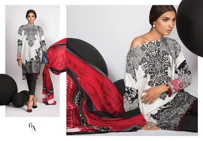 Sana-Safinaz-winter-shawl-embroidered-dresses-collection-2017-for-women-16