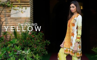 ZS-textiles-winter-embroidered-dresses-collection-2016-with-velvet-dupatta-11