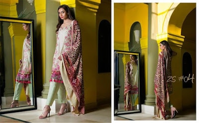 ZS-textiles-winter-embroidered-dresses-collection-2016-with-velvet-dupatta-13