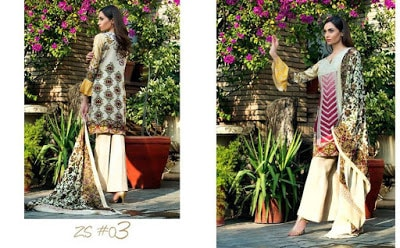ZS-textiles-winter-embroidered-dresses-collection-2016-with-velvet-dupatta-15