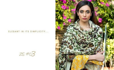 ZS-textiles-winter-embroidered-dresses-collection-2016-with-velvet-dupatta-7