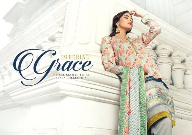 alkaram-charming-winter-collection-classy-women-dresses-2016-2017-1