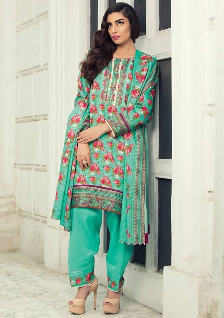 Alkaram-charming-winter-collection-classy-women-dresses-2016-2017-13