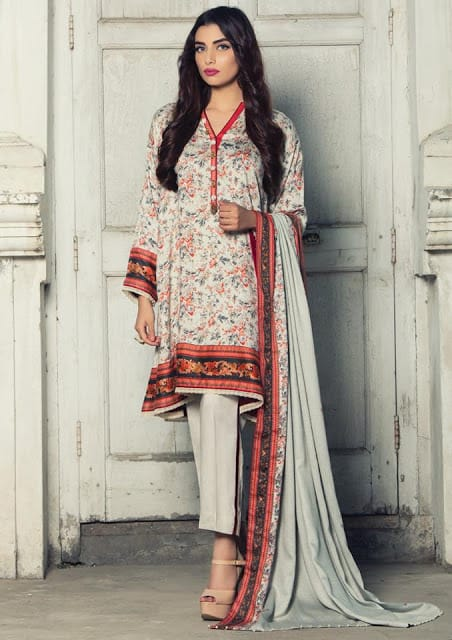 Alkaram-charming-winter-collection-classy-women-dresses-2016-2017-3