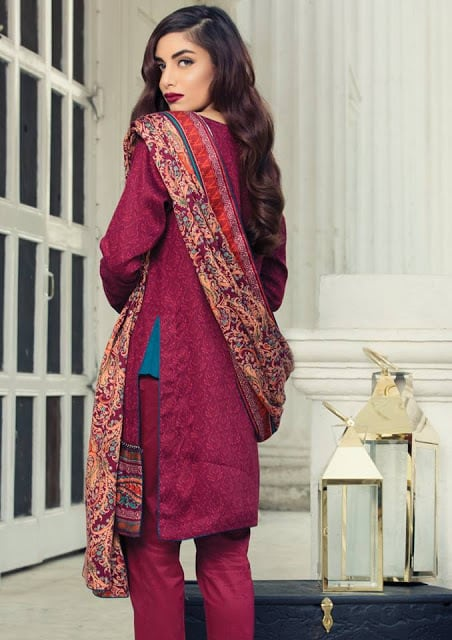 Alkaram-charming-winter-collection-classy-women-dresses-2016-2017-4