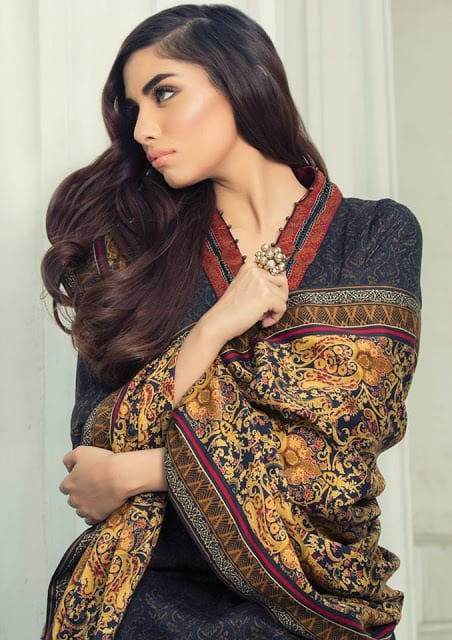 Alkaram-charming-winter-collection-classy-women-dresses-2016-2017-5