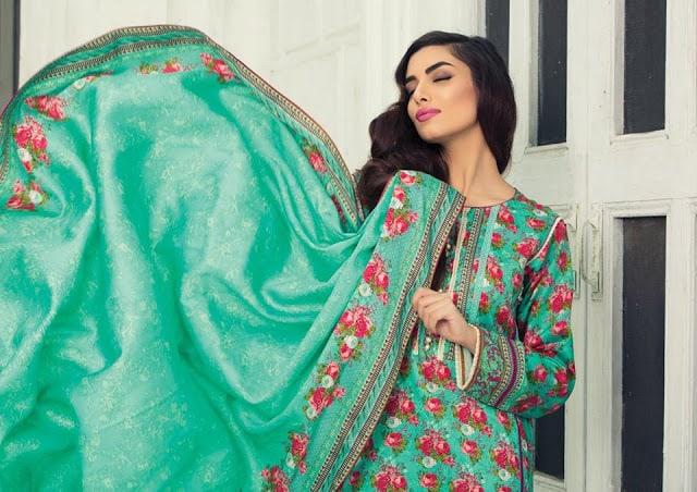 Alkaram-charming-winter-collection-classy-women-dresses-2016-2017-6