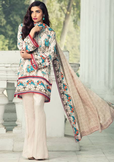 Alkaram-charming-winter-collection-classy-women-dresses-2016-2017-7