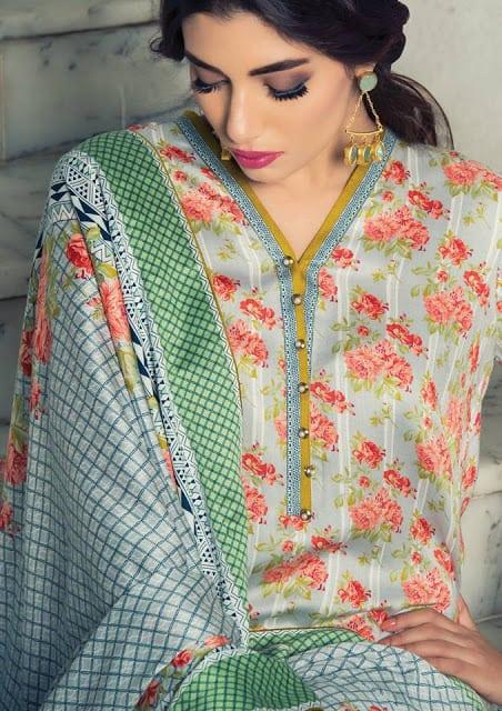 Alkaram-charming-winter-collection-classy-women-dresses-2016-2017-9