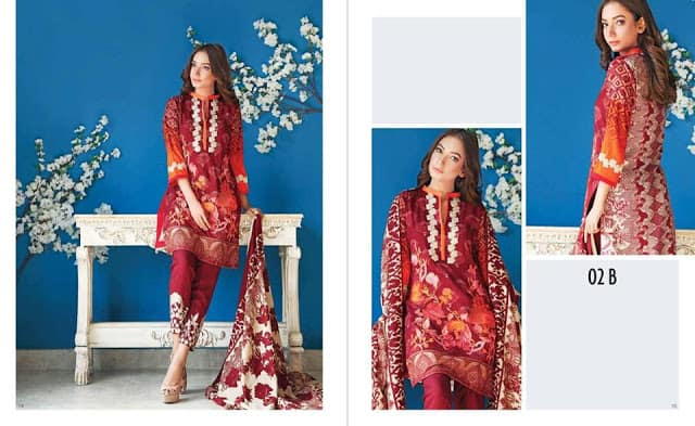 charizma-winter-embroidered-modal-leather-dresses-collection-2017-for-women-10