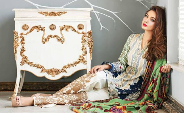 charizma-winter-embroidered-modal-leather-dresses-collection-2017-for-women-6